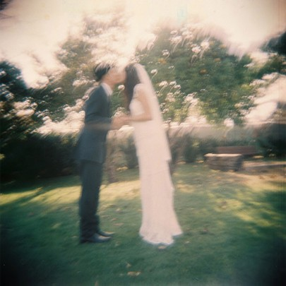 feather love. noa azoulay-sclater. portrait. wedding. vintage. celebrity. actor. musician. band. artist. photography. nudes. travel. experimental. film. 35mm. holga. polaroid. digital. medium format. travel.